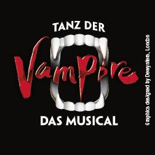 tanz-der-vampire-stu-tickets-2016